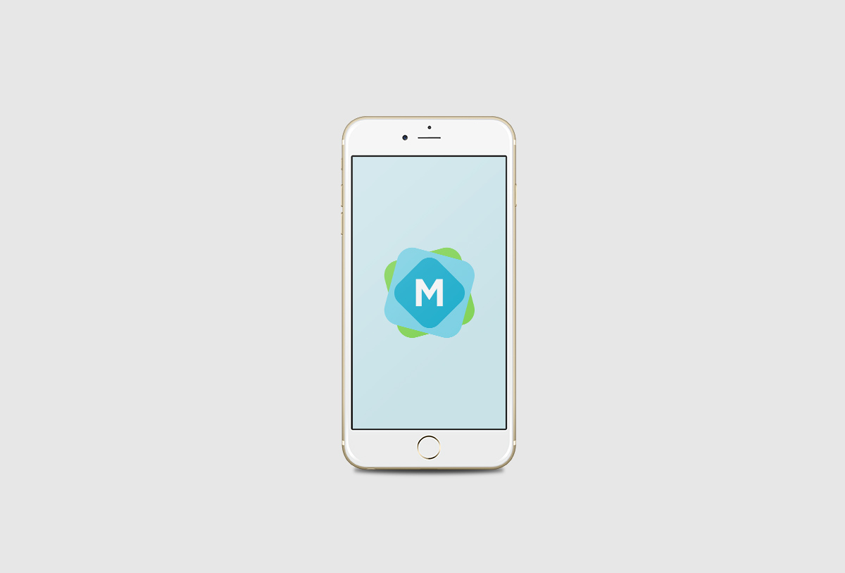 8 Floating Iphone Mockups Mockup Templates