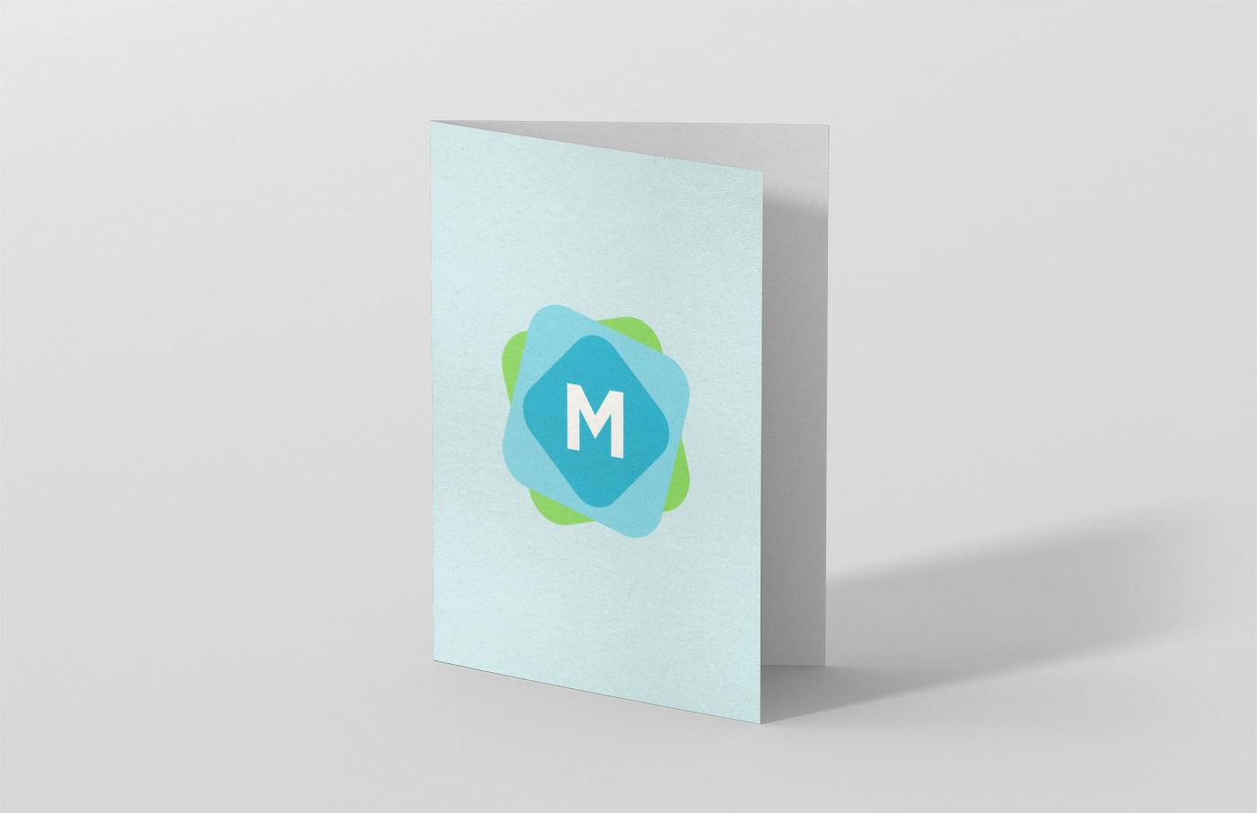 Brochure Mockups Templates Mockup Templates - Brochure mockup template