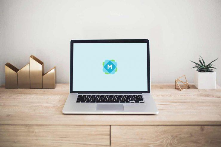 Download Smart Notebook 11 For Mac